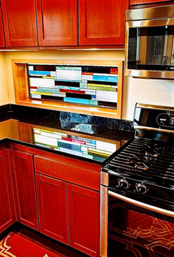Print Kitchen.jpg