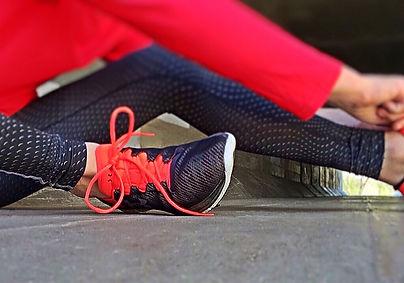 fitness-1348867_1920.jpg