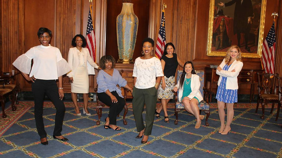 Black_Women's_Congressional_Alliance_r