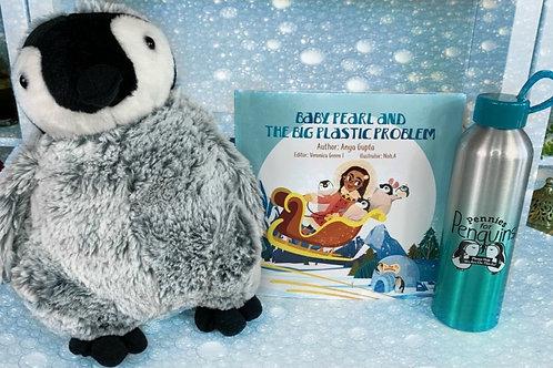 Penguin Package