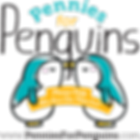 Pennies for Penguins_Logo.png