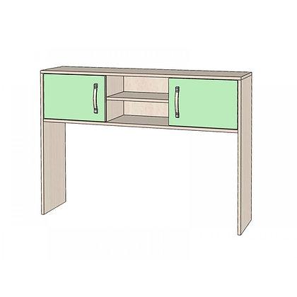 Надстройка для стола Буратино