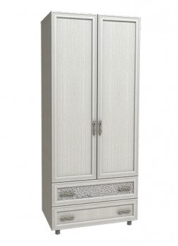 Шкаф с ящиками Виктория