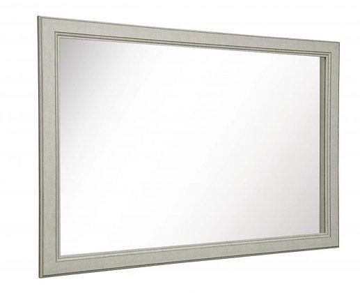 Зеркало Виктория мм