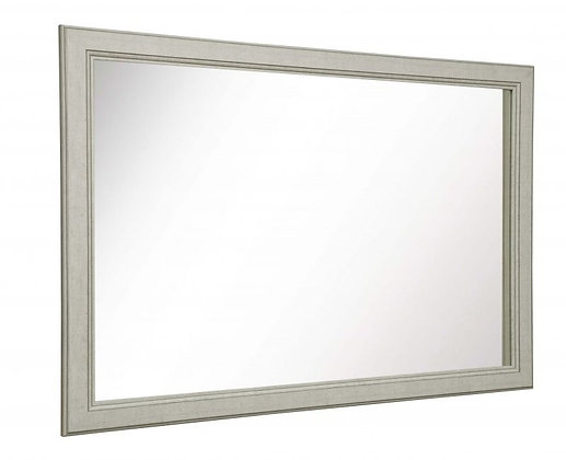Зеркало большое Виктория мм
