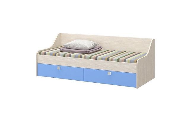 Кровать Юниор-М