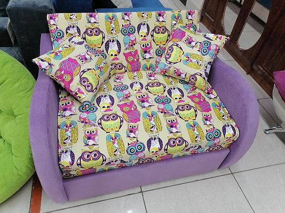 Детский диван Марио