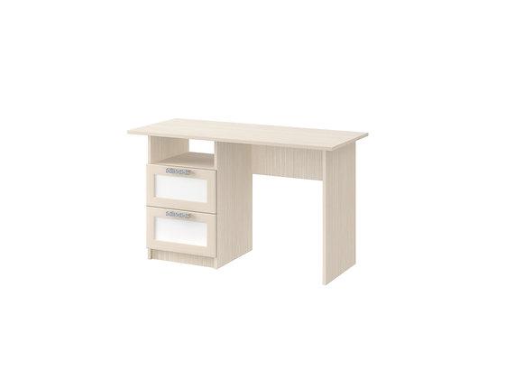 Письменный стол Юниор-7