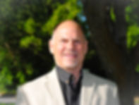 Randy Swartwood