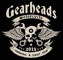gearheads.jpg