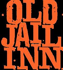 Old+Jail+Inn-01.png