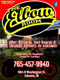 The Elbow Room (1).jpg