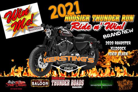 21 Hoosier Thunder Run (1).jpg