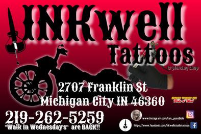 INKwell Studio.jpg