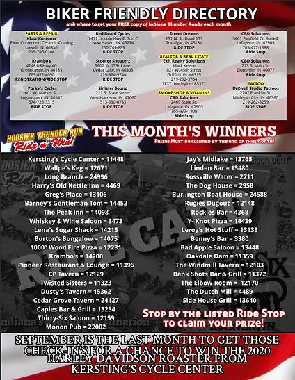 Sept. Biker Friendly Directoy & Winners.jpg