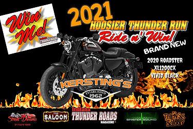 21 Hoosier Thunder Run.jpg