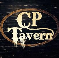 C & P Tavern.jpg