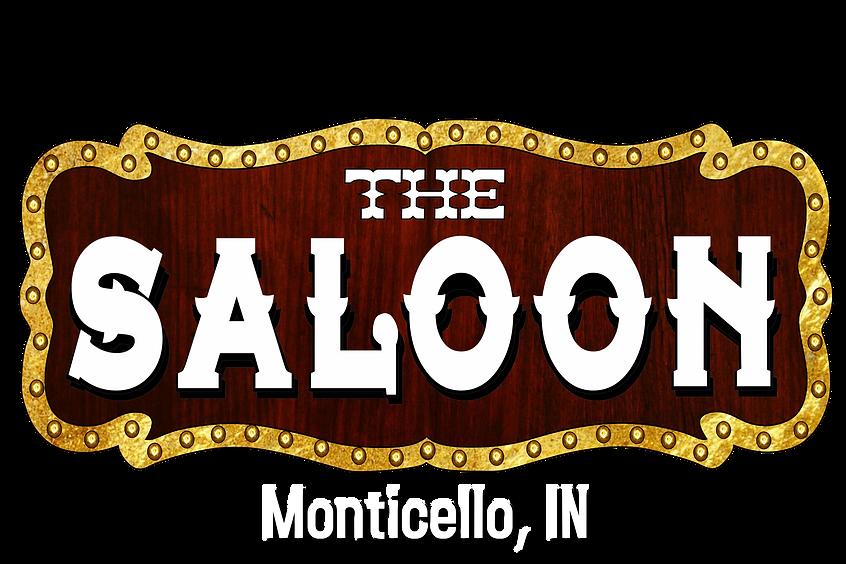 Saloon Logo.png