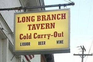 long branch tavern.jpg