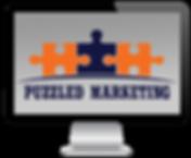 Computer logo.png