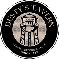 dustys tavern.png