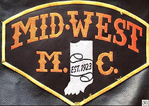midwest mc.JPG