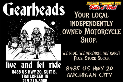 Gearheads Eigth Page.jpg
