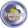 Fruitshine Wine