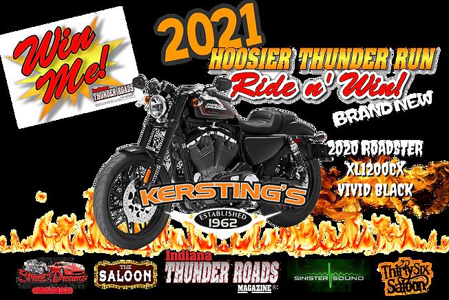 21 Hoosier Thunder Run png.png
