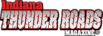 thunder-roads-logo-indiana-top.png
