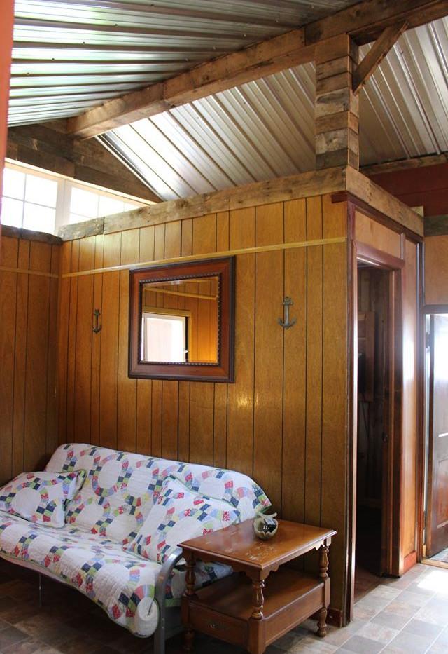 Cottage 4