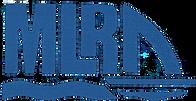 mlra logo_edited.png