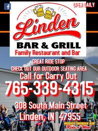 Linden Bar.jpg