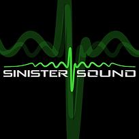 sinister sound.png