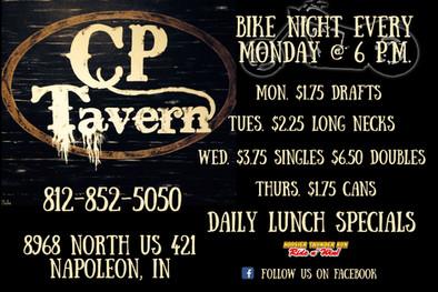 CP Tavern.jpg