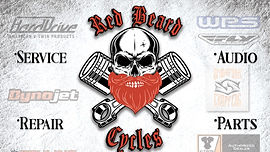 red beard.jpg