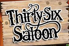 thirty_six_saloon_design_01.png