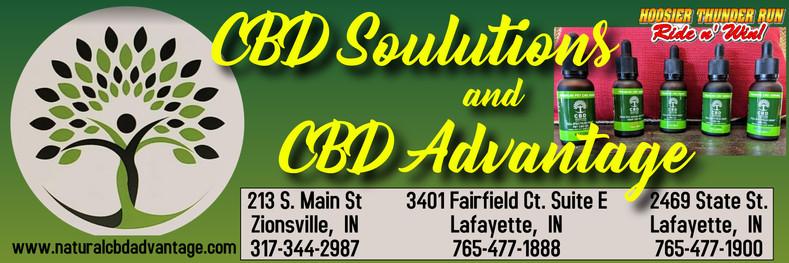 CDB Solutions.jpg