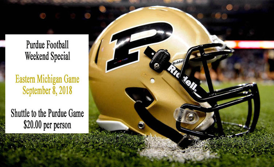 Purdue football ad.jpg