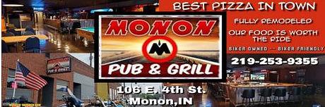 Monon Pub.JPG