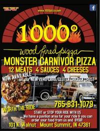 1000 Pizza.JPG