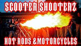 Scooter Shooterz.jpg
