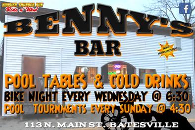 Bennys Bar.jpg