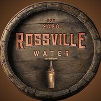 Rossville Water.jpg