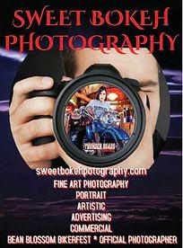Sweet Bokeh Photography.JPG