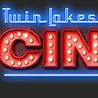 Twin Lakes Cinema