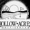 Hollow Acres Golf Center