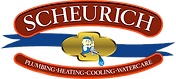 Scheurich Plumbing Heating Cooling WaterCare