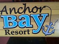 Anchor bay.jpg