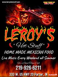 Leorys Hot Stuff.jpg